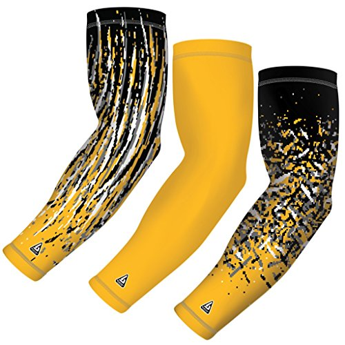 football arm sleeve youth - 3