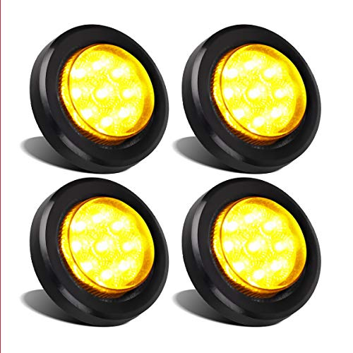 Led Breather Lights in US - 9