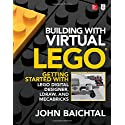 Building with Virtual LEGO: