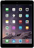 Apple iPad AIR 2 WI-FI+LTE (Cellular) 16GB Grigio siderale