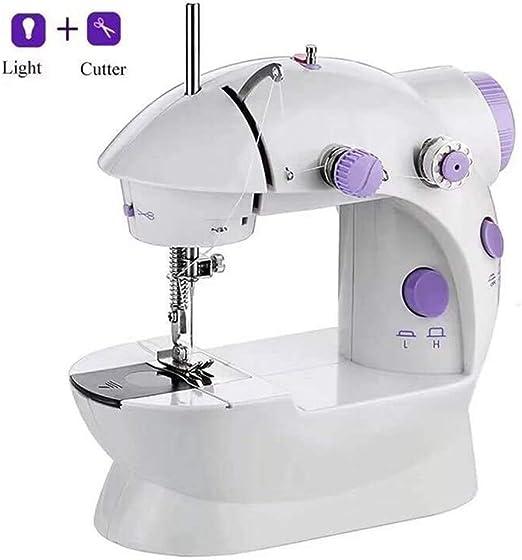 Máquinas de coser,Máquina de Coser mecánica,202 Ajuste de ...