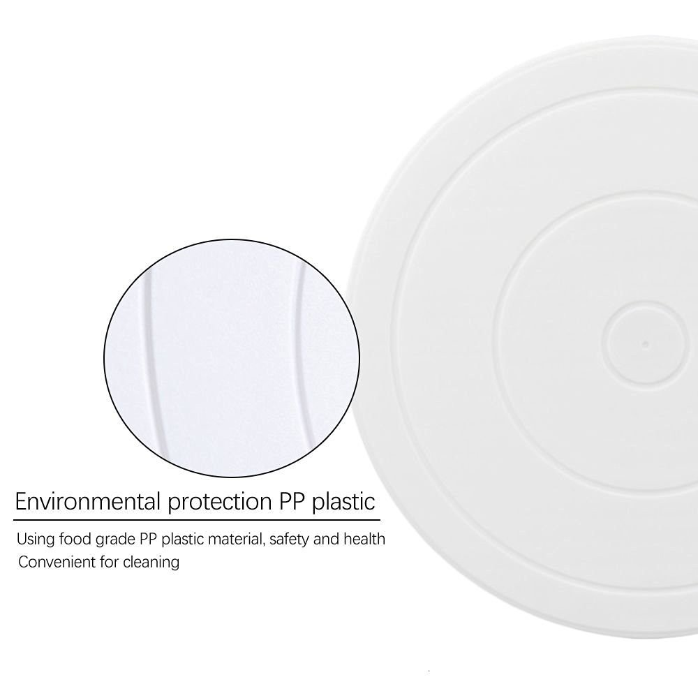 Piatti per servire diametro 28 cm Pasticceria dolci by ...
