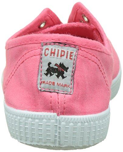 Chipie Femme Baskets Ch4 008 bonbon Rose Joseph THUrwT