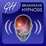 Binaural Deep Sleep Hypnosis: A high quality binaural hypnosis session to help you sleep deeply every night | Glenn Harrold FBSCH Dip C.H.