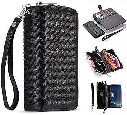 Arrow Iphone Wristlet ClutchDouble Zip Wristlet WalletIphone 8 OtterboxCanvas Wristlet WalletSamsung Galaxy WristletStadium Bag