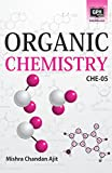 img - for CHE-05 Organic Chemistry book / textbook / text book