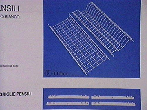 filtex SCOLAPIATTI PLASTIFICATO PER PENSILI PTS86