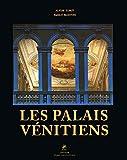 Image de Les palais venitiens