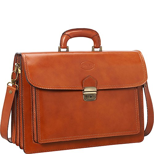 sharo-leather-bags-italian-leather-computer-brief-and-messenger-bag-apricot