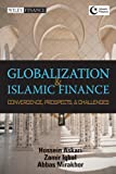 Globalization and Islamic Finance