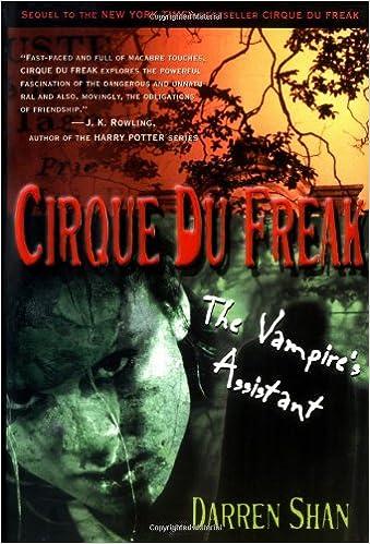 cirque du freak the vampires assistant 2 full movie in hindi