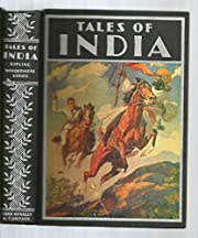 TALES OF INDIA. The Windermere Series.…