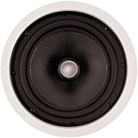 ARCHITECH PRESTIGE PS-801 8 KEVLAR CEILING SPEAKERS
