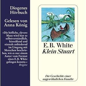 Klein Stuart Hörbuch