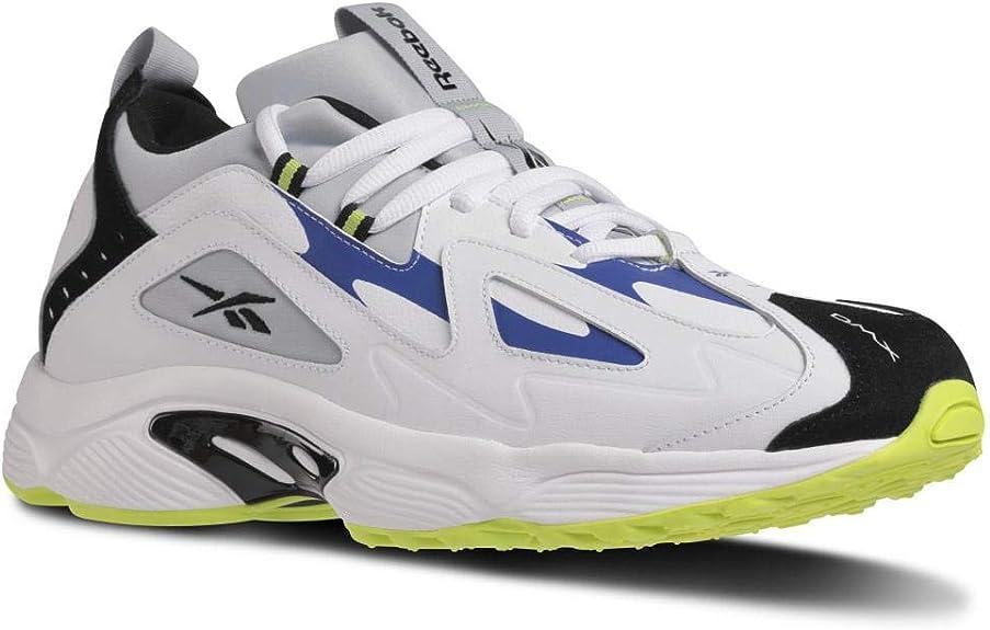 Reebok Chaussures DMX Series 1200: : Chaussures et Sacs