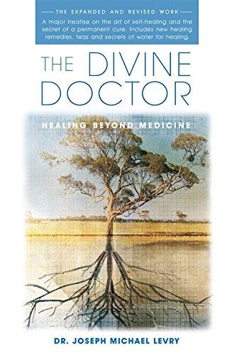 The Beautiful Doctor: Healing Beyond Medicine