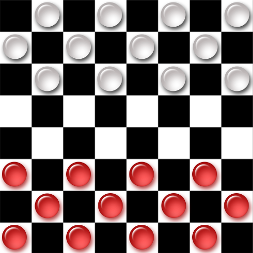 (Checkers Mobile)