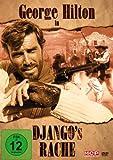 Django's Rache