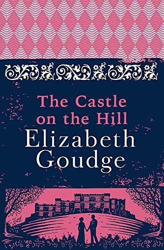 The Castle on the Hill (Castle Hills-shops)