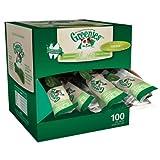 Greenies LifeStage Lite Mini Me Teenie 100 Count, My Pet Supplies