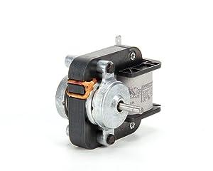 Beverage Air 501-137B Evaporator Motor .2 Amps