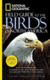National Geographic Guide to the Birds of North America