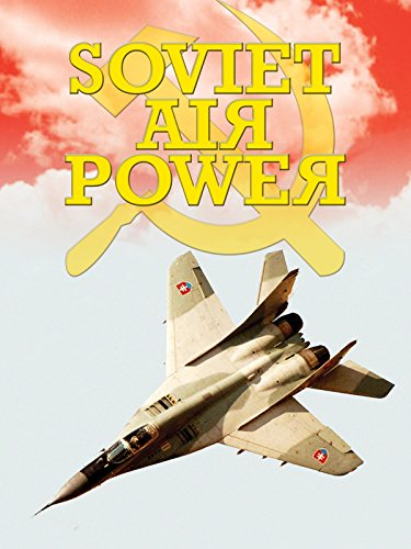 Soviet Air Power ()