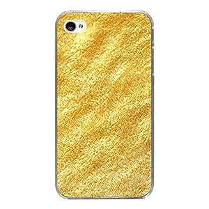"Disagu Design Protective Case para Apple iPhone 4s Funda Cover ""Plüsch"""