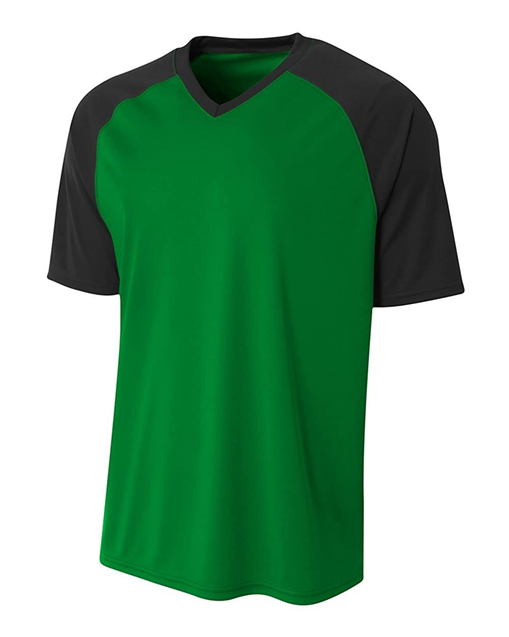 Combo All Season Comfort Sports Jerseys Baseball, Softball, Soccer, Lacrosse, Flag Football/…14 Color Combos Custom or Blank in Youth /& Adult Sizes