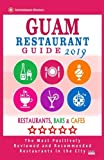 Guam Restaurant Guide 2019: Best Rated Restaurants in Guam - Restaurants, Bars and Cafes recommended for Tourist, 2019