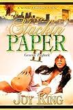 Stackin' Paper 2 Genesis' Payback