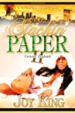 img - for Stackin' Paper 2 Genesis' Payback book / textbook / text book