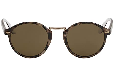 Amazon.com: Superdry SDS Crescendo 170 - Gafas de sol ...