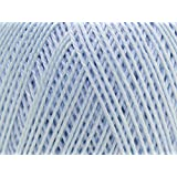 DMC Petra Crochet Cotton Yarn Size 3 54463 - per 100 gram ball