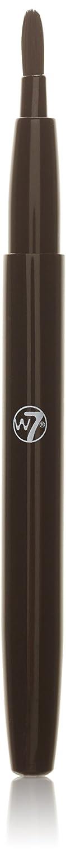 w7 Retractable Lip Brush, 1er Pack W7-398752