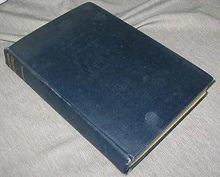 book cover of Greifenstein