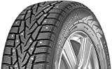 Nokian NORDMAN 7 SUV Performance-Winter Radial Tire - 235/70R16 106T