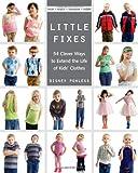 Little Fixes, Disney Powless, 1607058545
