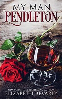 My Man Pendleton by [Bevarly, Elizabeth]