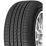Hankook OPTIMO H426 All-Season Radial Tire - 235/55-19 101H