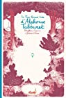 Le trop grand vide d'Alphonse Tabouret par Sibylline