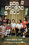 The Family Law