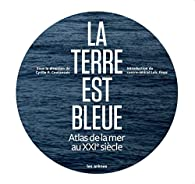 LA TERRE EST BLEUE - Loïc Finaz - Babelio