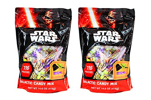 star-wars-galactic-candy-mix-116-pouches-2-pack