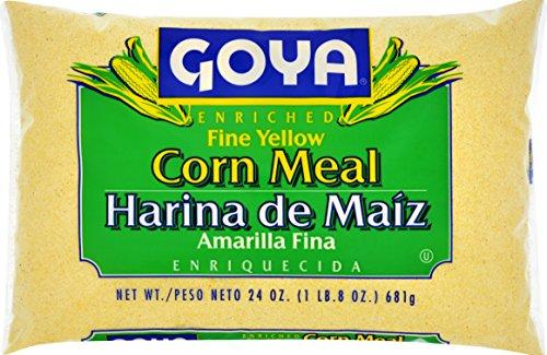 corn arepas - 9