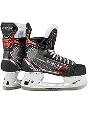 CCM Jetspeed FT460 Senior schaatsen