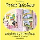 Paris's Rainbow (Paris Adventures) (Volume 2)