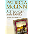 A Stranger in the Family (Bardville, Wyoming Trilogy, Book 1)
