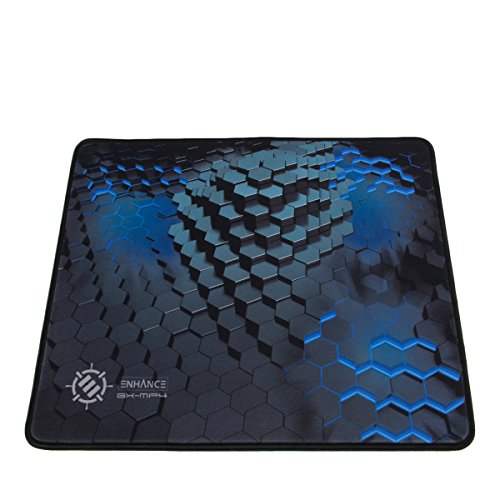 Large Gaming Mouse Pad ENHANCE product image