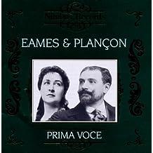 Opera Arias (1903-1911)
